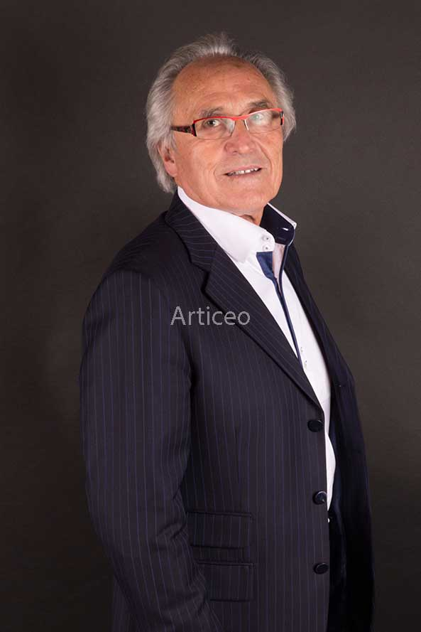 Photographe entreprise produit portrait corporate street marketing bordeaux paris 29