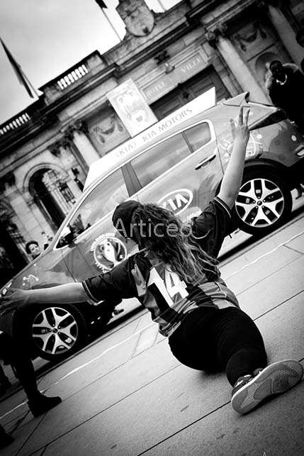 Photographe evenementiel concert sport soiree danse bordeaux paris 48